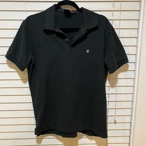 Victorinox Polo Shirt - Size M